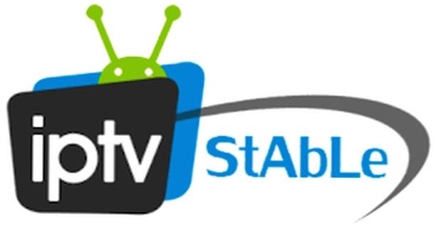 Как смотреть iptv каналы?