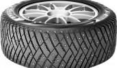Автомобильные шины goodyear. Чем они хороши?