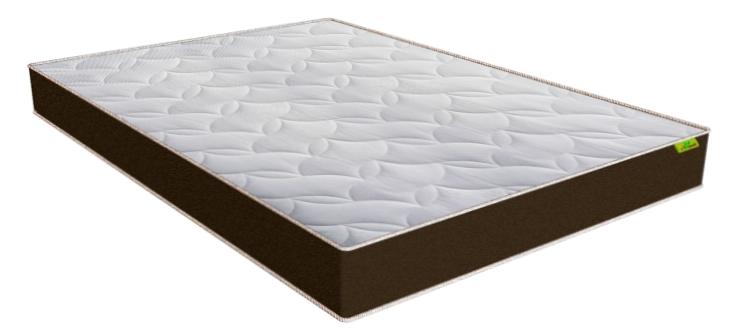 Где стоит выбирать sleep fly матрасы?
