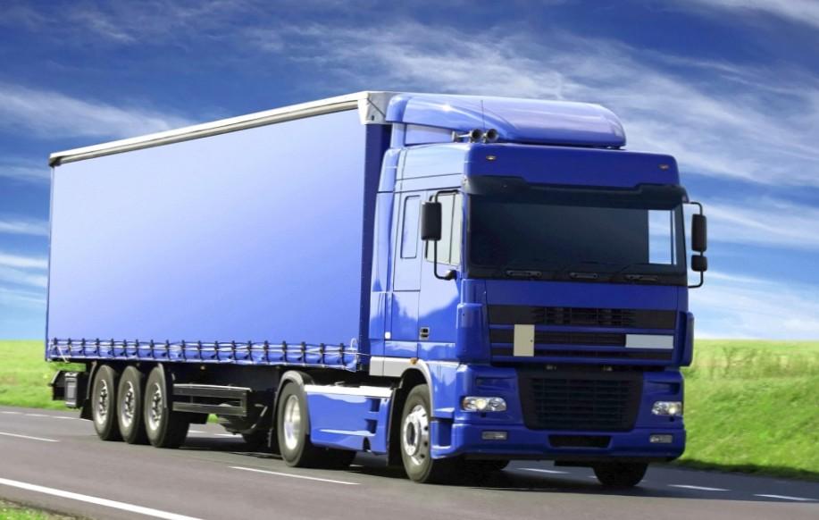 Какие бывают грузовые перевозки?