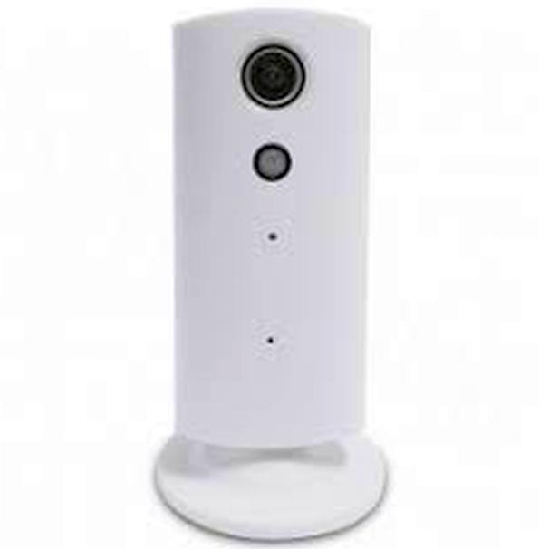 Где взять wifi ip камеры видеонаблюдения?