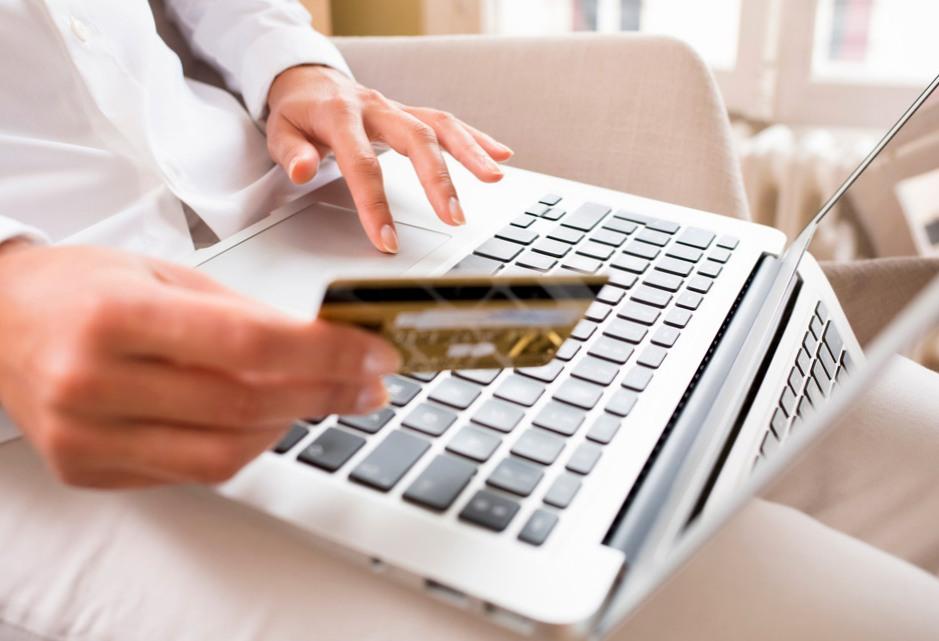 Как взять микрокредит онлайн в США ?