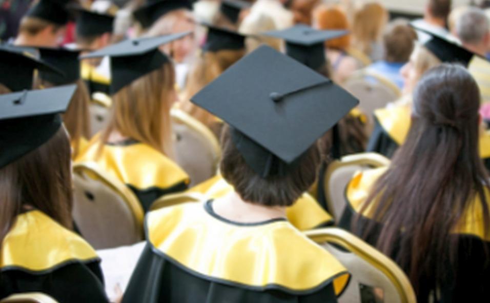 Зачем люди заказывают магистерские диссертации?