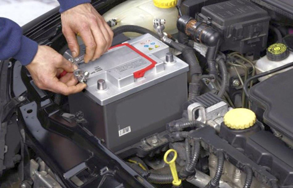 Правила выбора автомобильного аккумулятора
