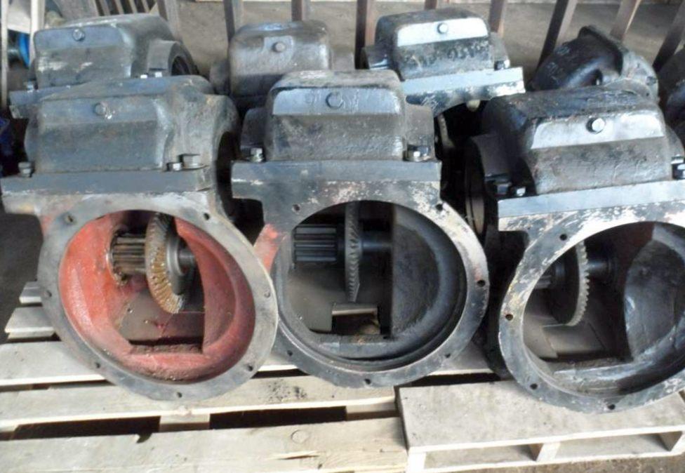 Как подобрать запасные части к электровозам?