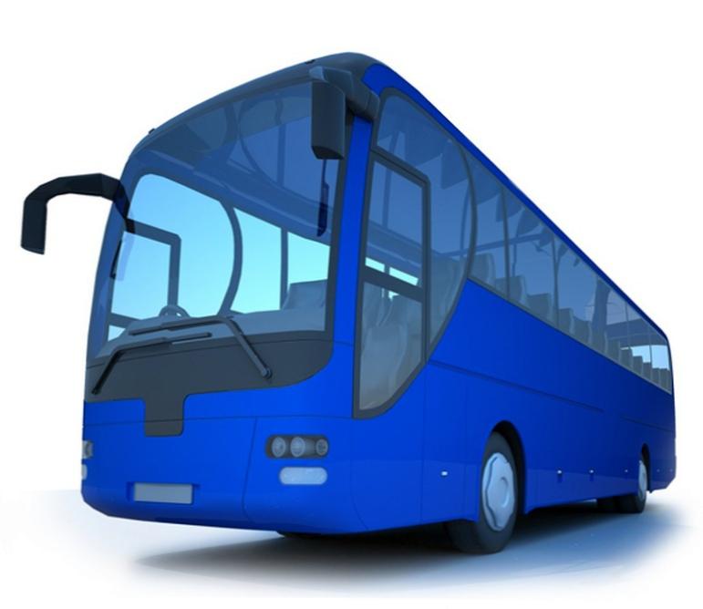Как заказывать автобусные билеты онлайн?