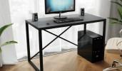 Как выбрать профессиональный компьютерный стол для своих нужд?